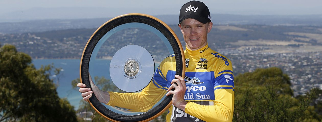header-image-froome