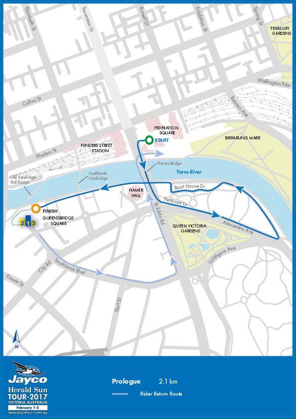 map-prologue