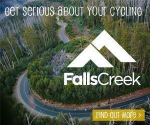 falls-creek-ad