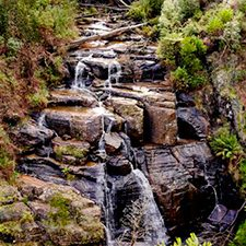 kinglake-waterfall