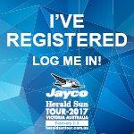 vols-registered-button