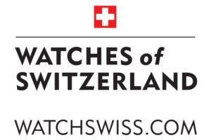 sponsor-logo-watches-of-switzerland