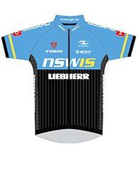 team-jersey-nswis