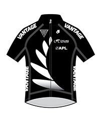 team-jersey-nzl-national-team