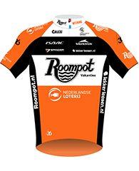 team-jersey-roompot