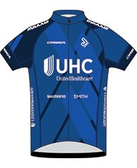 team-jersey-united-healthcare