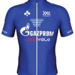 team-jersey-gazprom