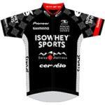 team-jersey-isowhey